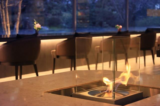 賀茂川荘 / 【素泊まりプラン】天然温泉を満喫♪ビジネスにも最適★【Wi-Fi&コーヒー&駐車場無料】