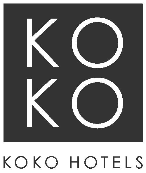 KOKO HOTEL 広島駅前 / KOKO Hotels スタンダードプラン / 素泊り