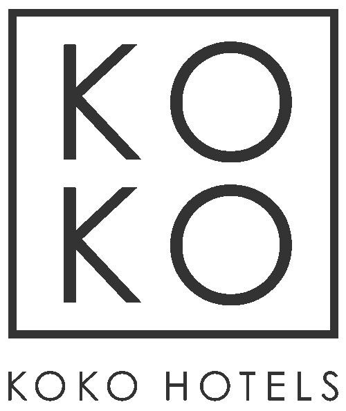 KOKO HOTEL 広島駅前 / KOKO Hotels スタンダードプラン / 朝食付
