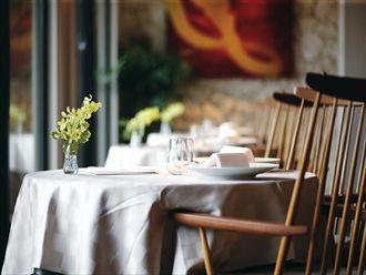THE HIRAMATSU HOTELS & RESORTS 宜野座 / 【早割14】14日前までのご予約でお得/夕・朝食付