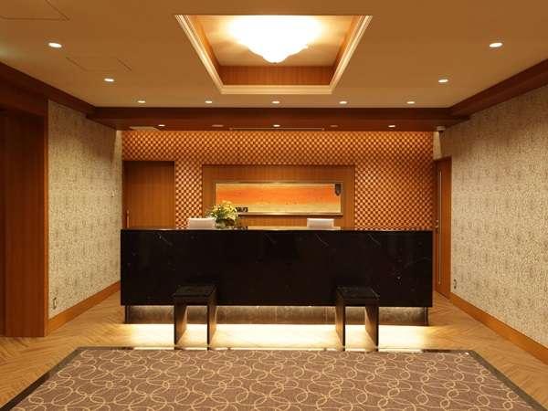 日和ホテル舞浜 / 【Simple Stay】■話題の舞浜エリア!送迎バスで楽々移動☆テーマパークへ便利■素泊まりプラン