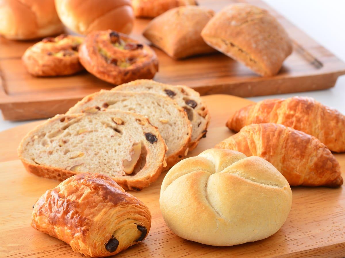 函館国際ホテル / 【朝食付き】北海道食材が豊富な朝食付き♪