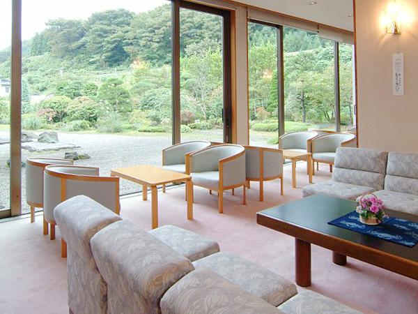 ホテル亀屋 / ◆温泉が魅力♪ お気軽に素泊まりプラン
