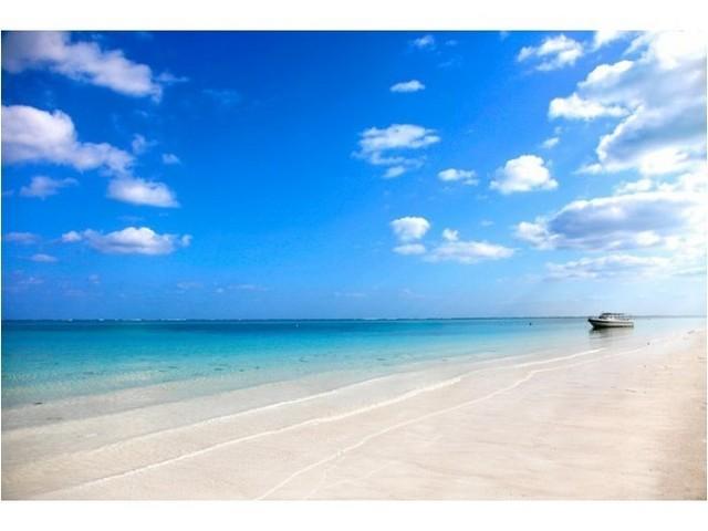 ラ・ティーダ久米島テラス / 【WEB割】予定がきまったら♪久米島で島暮らしプラン【朝食付】