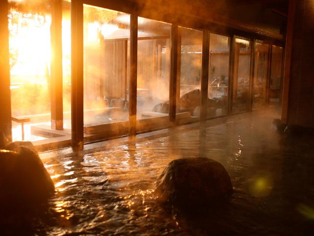 夢泉景別荘 天原 / 海の別荘での贅沢な非日常 <朝食付プラン>