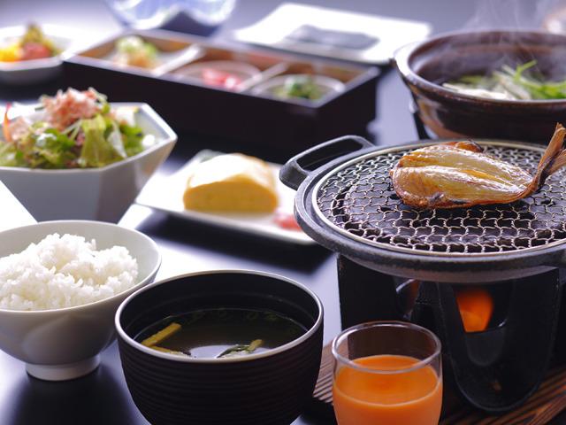 琴平花壇 / 1泊朝食付カジュアルプラン
