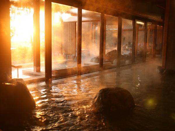 ホテルニューアワジ / 【地産地消】淡路の鮮魚と山里の幸を味わう秋の膳