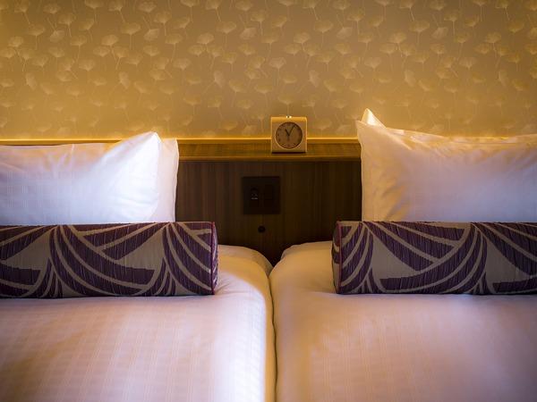 清水小路 坂のホテル京都 / 【朝食付】朝ごはん付ステイで京の旅・東山散策へ