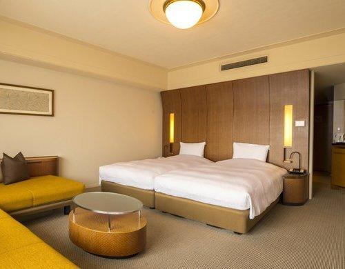 浦安ブライトンホテル東京ベイ / Room Forest【禁煙】(19/2/1~)