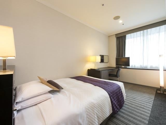第一ホテルアネックス / 日替わりリーズナブルプラン(素泊まり)