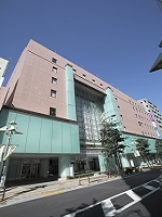 吉祥寺第一ホテル 早割30プラン◆30日前までの予約でお得に宿泊・・・・