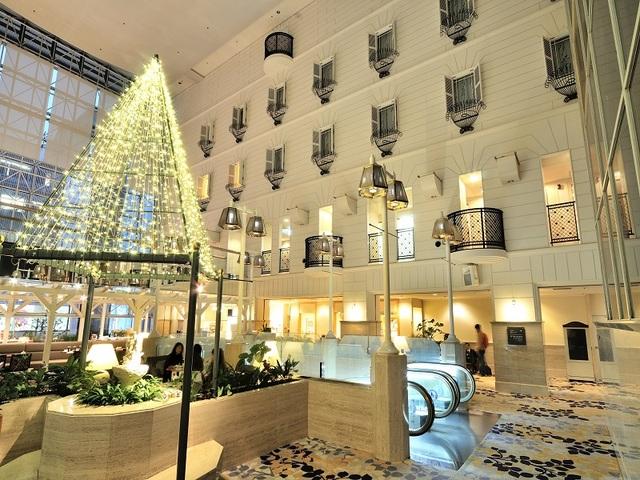 吉祥寺第一ホテル 早割60プラン◇60日前までの予約でお得に宿泊・・・・