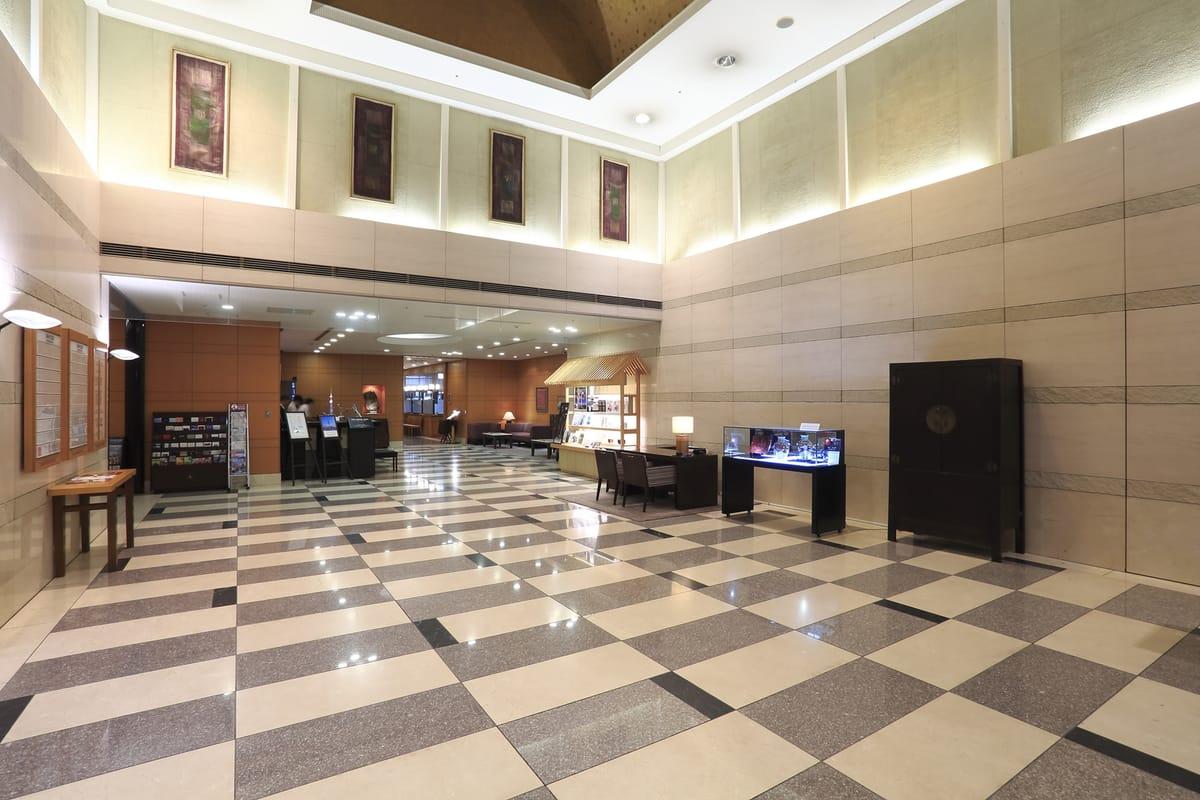 第一ホテル両国 / 【朝食付き】東京スカイツリー(R)フレンドシップホテルに泊まろう
