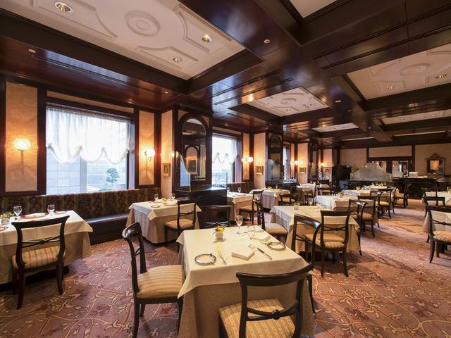第一ホテル東京 【基本料金】朝食付きプラン