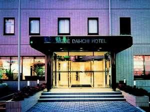 瑞江第一ホテル / 素泊まり