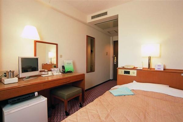 瑞江第一ホテル / シングル ◇喫煙可◇