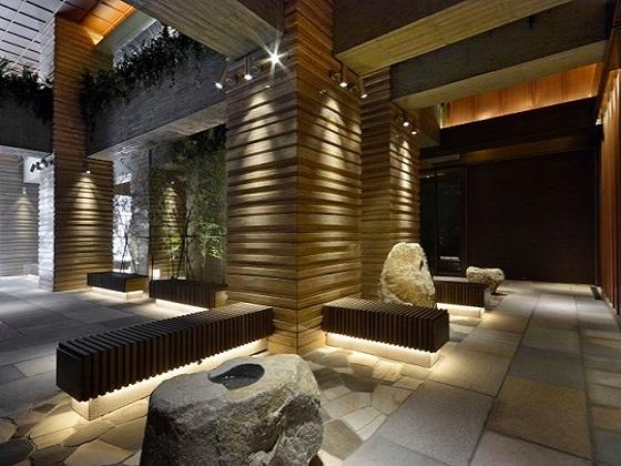 HOTEL HILLARYS 赤坂 / 【素泊まり】シンプルステイ・ビジネス&レジャーにオススメ!赤坂駅から徒歩2分の好立地!