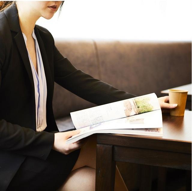 銀座グランドホテル 【早得30日前】早めの予約がお得!!朝食付き