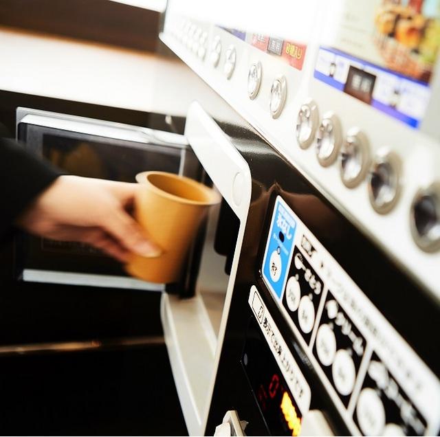 銀座グランドホテル / 【早得60日前】早めの予約がお得!!素泊まり
