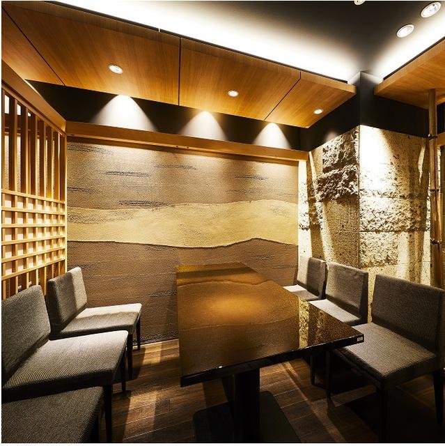 銀座グランドホテル 家族に嬉しい【2大特典付き】添い寝無料ファミリープランで楽しい東京旅を!朝食付き