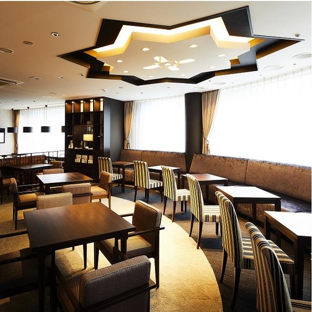 銀座グランドホテル / 家族・カップルで楽しむ東京旅◆銀ぶらプラン◆女性に嬉しい♪特典付/朝食付き