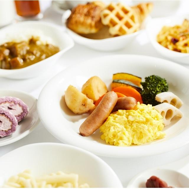 銀座グランドホテル / ◆秋得◆秋のご旅行に!ちょっぴり嬉しい選べる特典付き /朝食付き