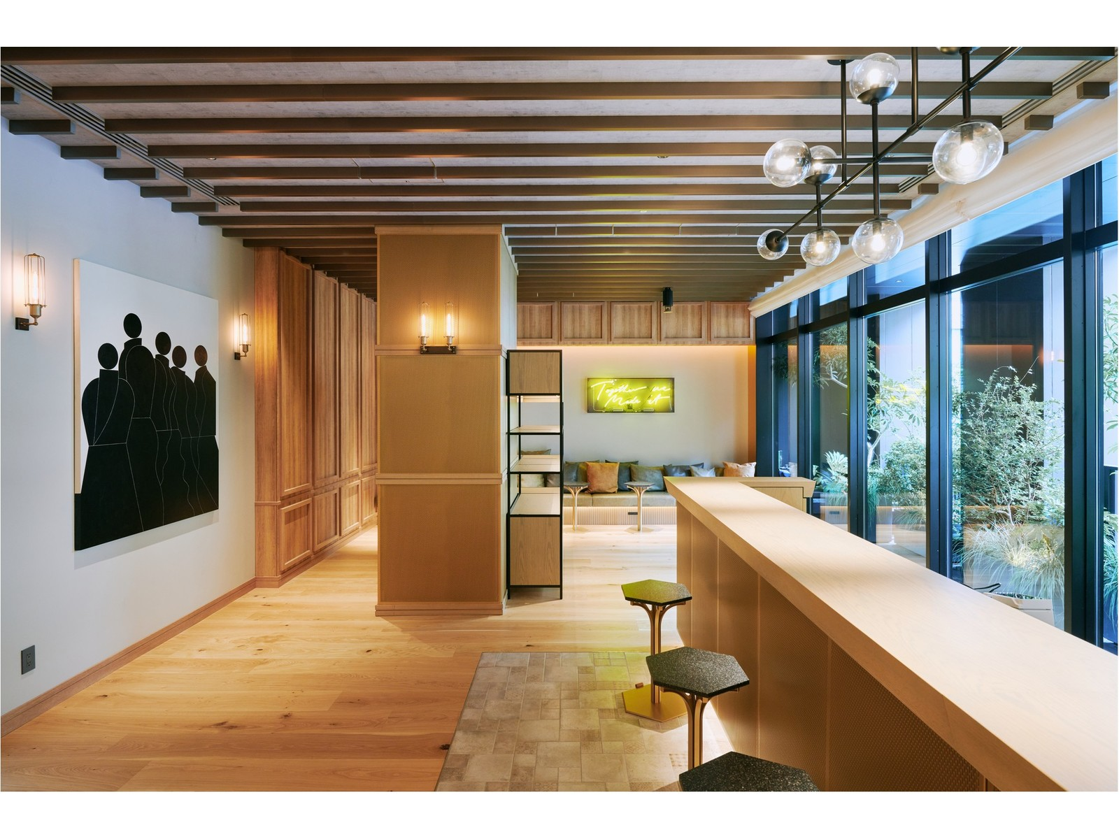 NOHGA HOTEL AKIHABARA TOKYO / スタンダードプラン/素泊まり