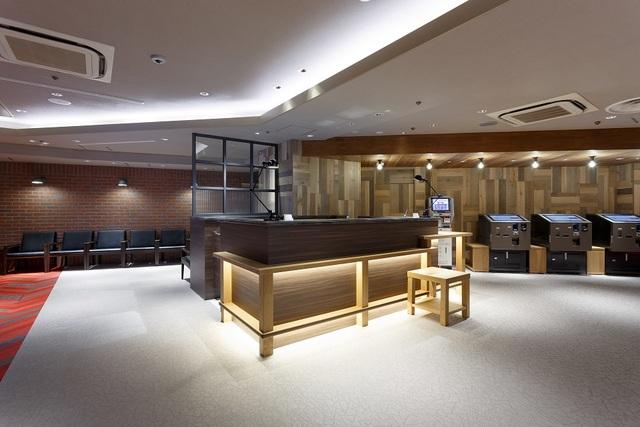 渋谷東急REIホテル / シンプルステイプラン♪♪♪素泊まり