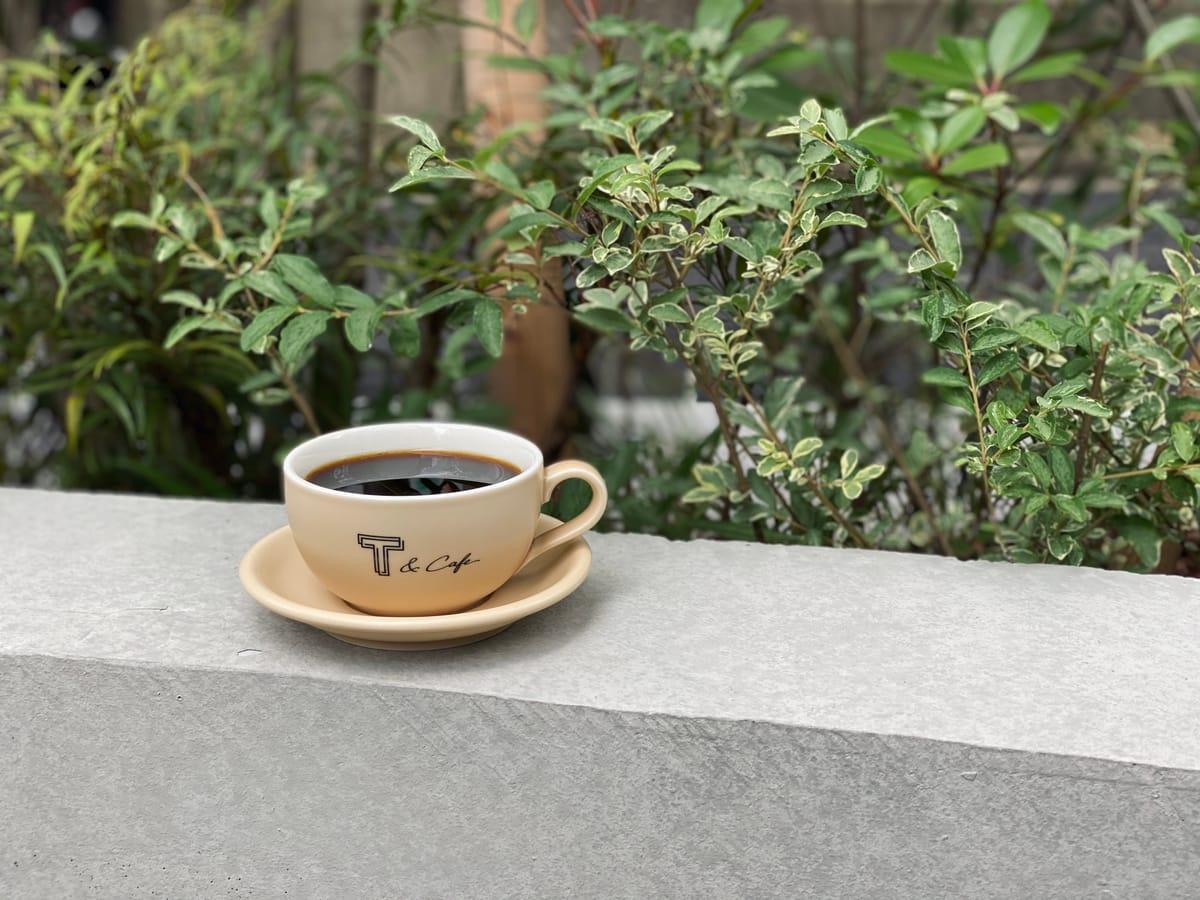 ザ・ツーリストホテル&カフェ秋葉原 / ◆Reオープン記念プラン◆朝食なし【禁煙】