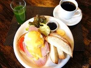 アーヴェストホテル蒲田(東口) / 《ビジネス☆観光するなら》☆★☆ベーシックプラン☆★☆【 選べる3種の朝食付 】