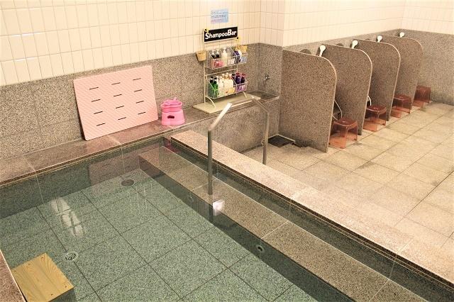 ホテル法華クラブ札幌 / 連泊プラン!☆朝食バイキング付☆