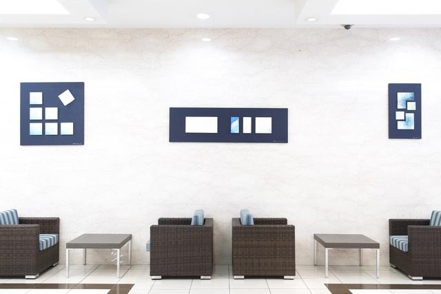 ホテル法華クラブ湘南藤沢 / 直前までOK 割得プラン