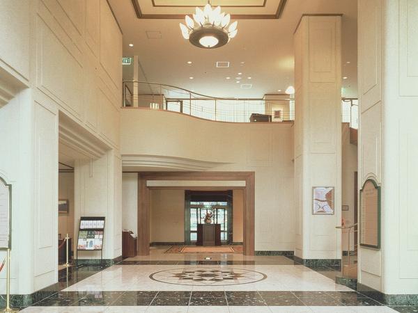 ホテル クレッセント旭川 /  【スタンダード★素泊まり】シンプルステイ☆観光にもお勧め♪