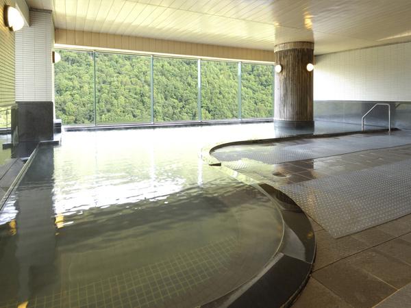 ホテル大雪 / 【スタンダード】和モダンフロア・雪ほたる