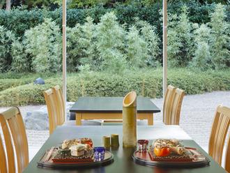 ホテルヨーロッパ / DP『贅沢なひとときを』夕食はホテルの日本料理で「ステーキ会席」プラン(夕食・朝食・パスポート付)
