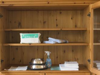 フォレストヴィラ / DPペットと一緒 ワンちゃんと一緒にお泊りプラン(朝食付、ご宿泊者のハウステンボス入場料別)