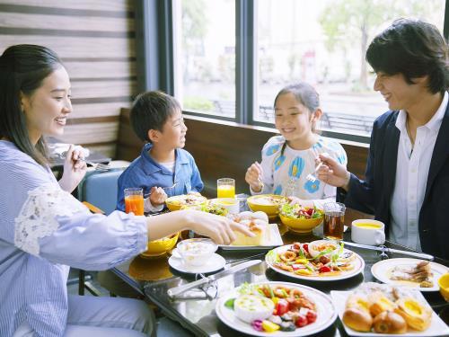 フォレストヴィラ / DP【個室でのんびり】ゆったり温泉付きプラン(朝食&パスポート付き)