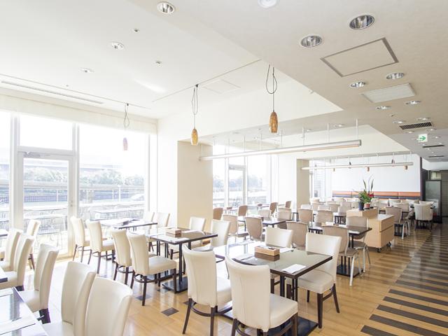 ハートンホテル東品川 / 朝食付プラン