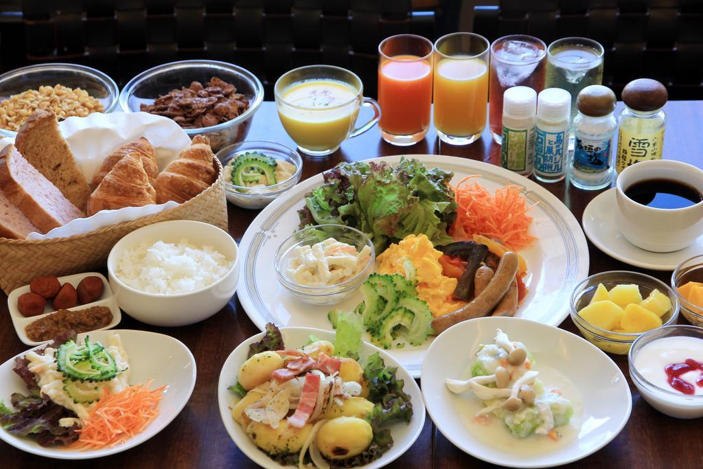 石垣島ホテル ククル 当日までのお楽しみ♪お部屋タイプおまかせプラン【朝食付】