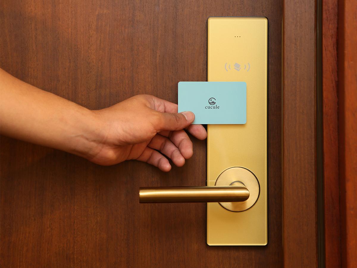 石垣島ホテル ククル お部屋タイプおまかせ【禁煙・定員2名】