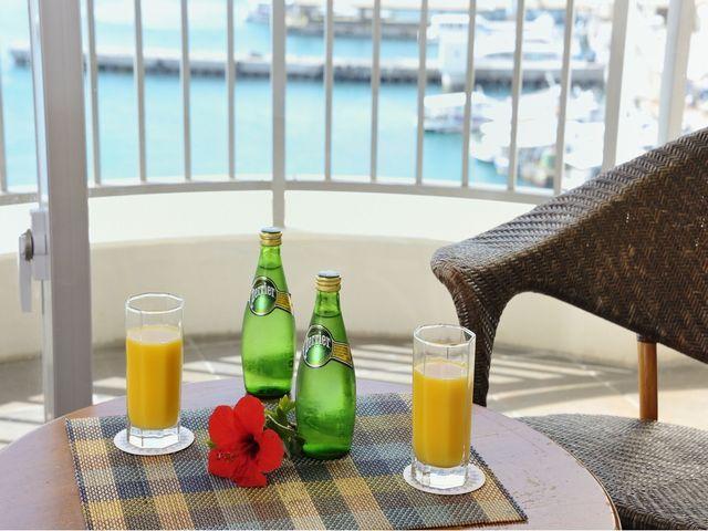 ホテルイーストチャイナシー 八重山各離島にアクセス便利 素泊りプラン