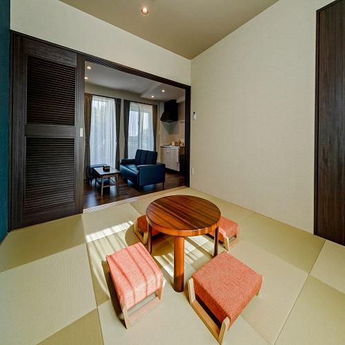 Ahman Inn Island Yagaji / 【スタンダード】コンドミニアムで過ごす極上の沖縄休日 《朝食付》 #8