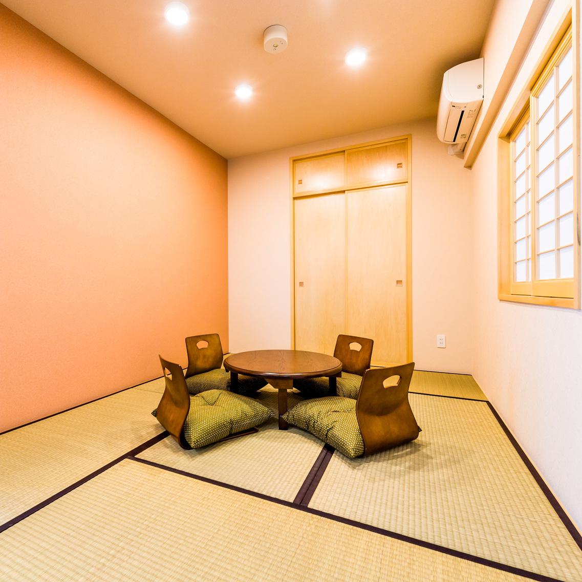MINATO Chatan Seaside Condominium / 【宿カリ7】広々ゆったりのお部屋で寛ぎのコンドミニアムステイ《素泊り》 #2