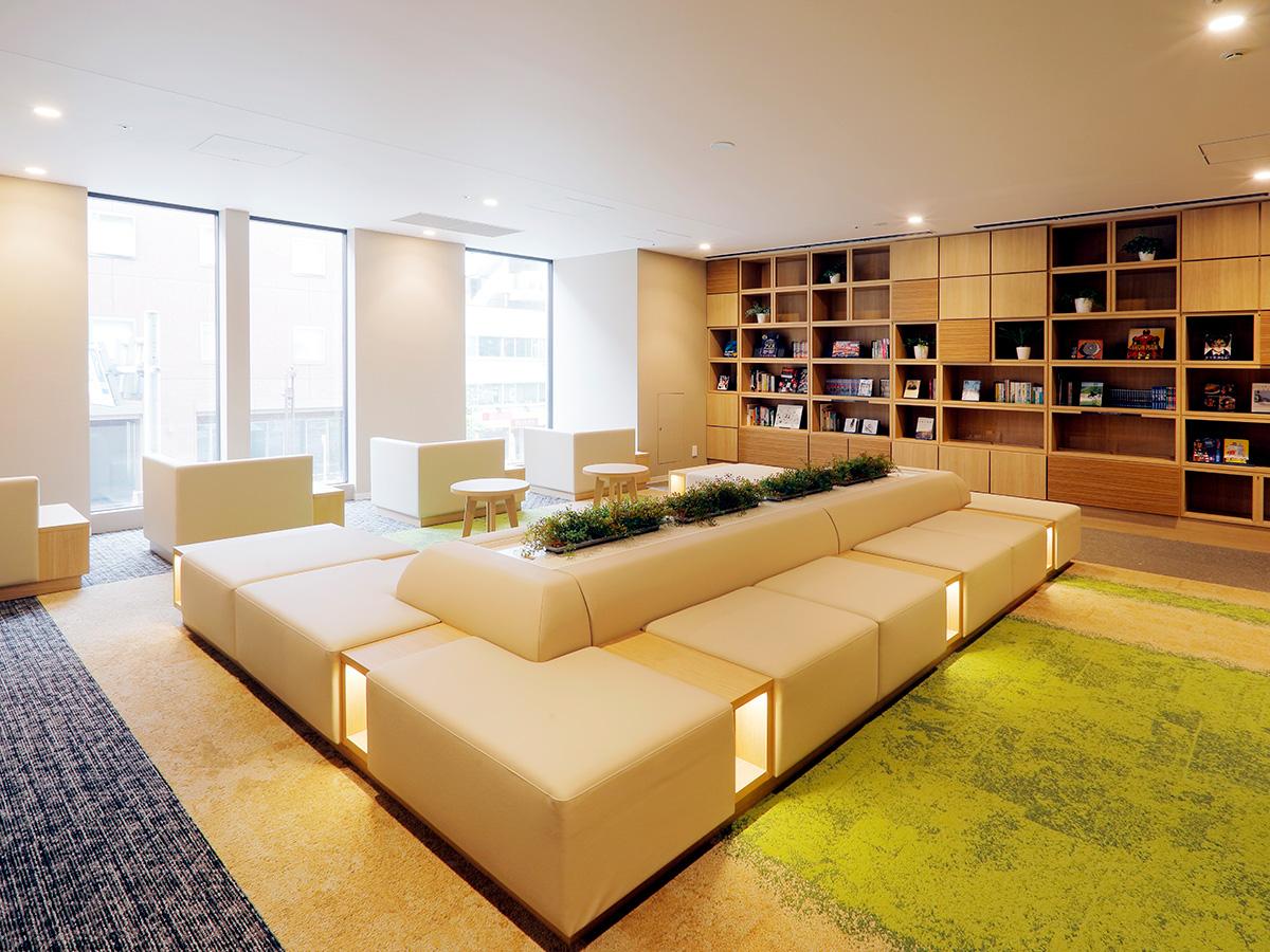JRイン札幌北2条 / 【スタンダード】選べる枕やゆったり大浴場も完備!~素泊り~ RC