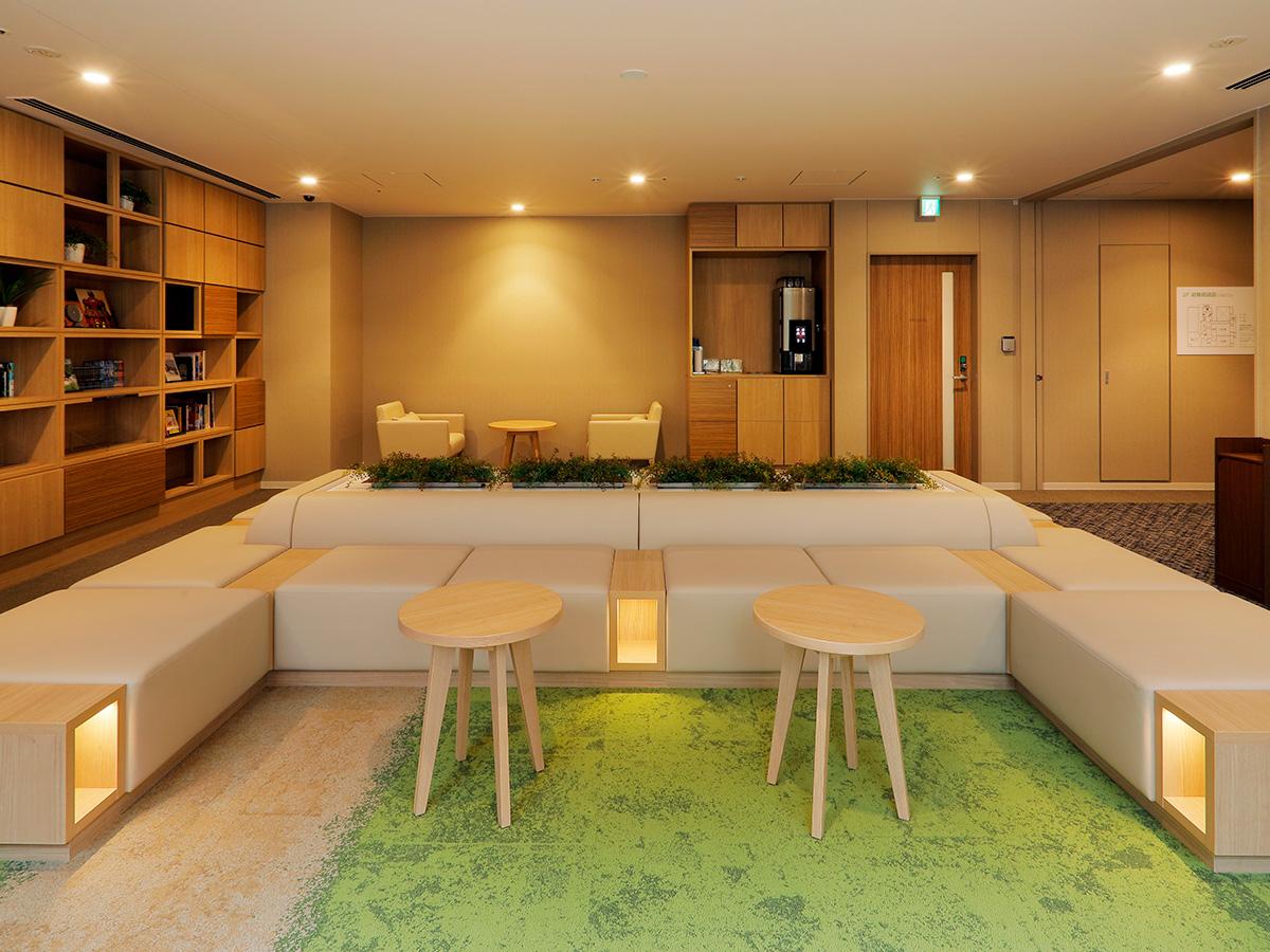 JRイン札幌北2条 / 【室数・期間限定】 開業記念プラン~素泊り~ RC