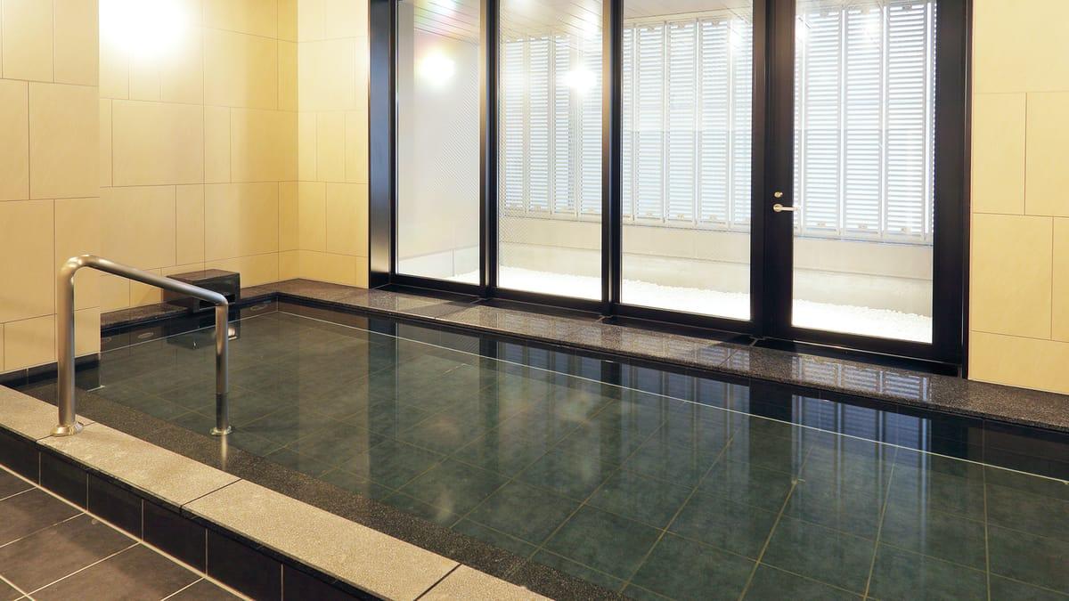 JRイン札幌北2条 ルームシアター【VOD見放題付きプラン】選べる枕やゆったり大浴場も完備~モーニングセット付~ VDB