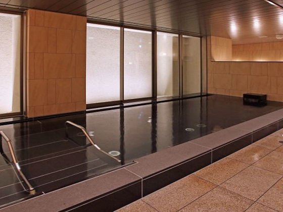 JRイン札幌駅南口 / スタンダードプラン【2016年10月新築OPEN!無料大浴場完備】 ~朝食付き~〈BB〉