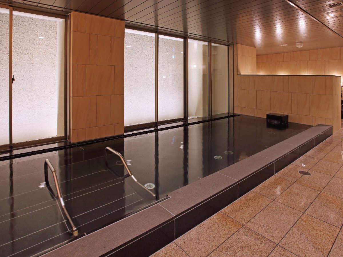 JRイン札幌駅南口 / 【駅の近くでお待ちしております】JRイン5館合同特別プラン<RC>