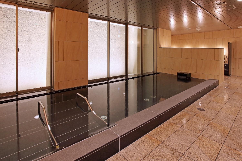 JRイン札幌駅南口 早割45日前プラン!★大浴場完備  ~朝食付き~ (TLL)〈BB〉