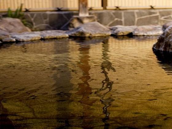別府温泉-竹と椿のお宿-花べっぷ / 温泉でゆったり♪1泊朝食付きプラン!~温泉大浴場25時マデ!